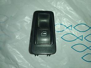 Кнопка стеклоподъемника 7H5959539 998924 Volkswagen Transporter T5