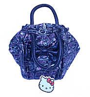 Сумочка-трансформер детская Hello Kitty арт.S-K009