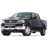 Ford F 150 2004-2008