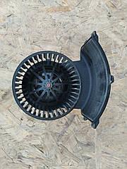 Вентилятор печки 7H1820021B 998928 Volkswagen Transporter T5