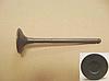 Клапан випускний Great Wall Haval M2/M4 / Great Wall Vollex C10/C30 1007012-EG01