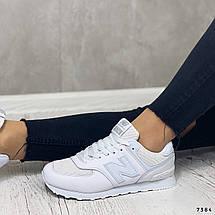 Фірмові кросівки, фото 2