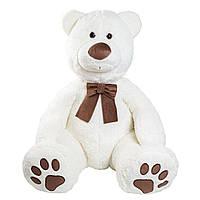 Мягкая игрушка Tigres Мишка Мариуш 80 см ВЕ-0213, КОД: 2428521