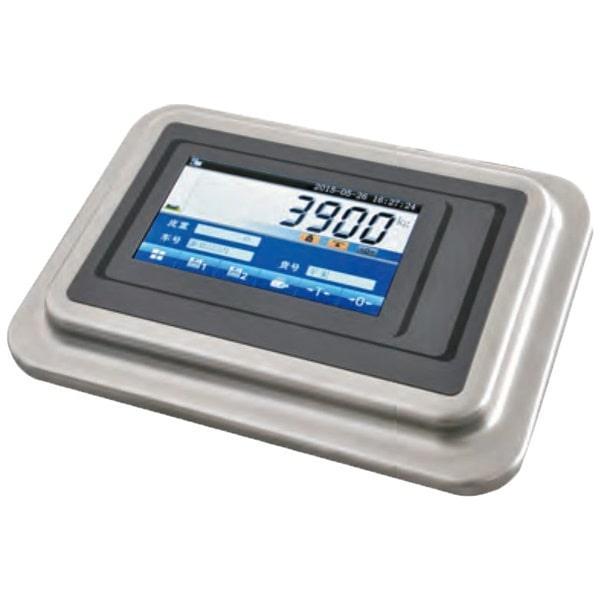 Весовой индикатор Keli D39