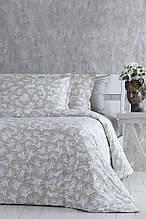 Комплект постельного белья  200*220 сатин TM PAVIA BONNY BEJ