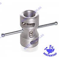 Зачисний інструмент для труб PP-R труб ( 20-25мм ) KOER KWP.020