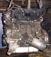 Двигатель G9T 710 85кВт  без навесногоNissanInterstar 2.2dCi1998-2010G9T 710 / Объем двигателя 2188куб.см