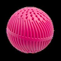 """Мячик шарик для стирки с серебром """"Silver Wash Ball"""""""