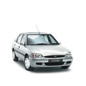 Ford Escort (1990-2000)