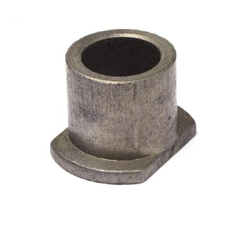 Втулка стальная 15*21*20 (k02395)