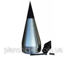 Гвинтовий конус для колки дров Теһпо MS SC1