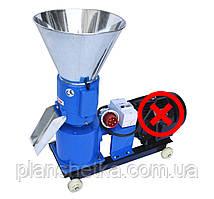 Гранулятор для комбикорма Tеhnomur KL-150 (без мотора)