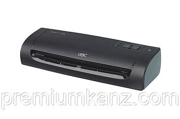 Ламінатор GBC Fusion 1100L A4