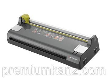 Ламінатор Rexel SignMaker 3-в-1