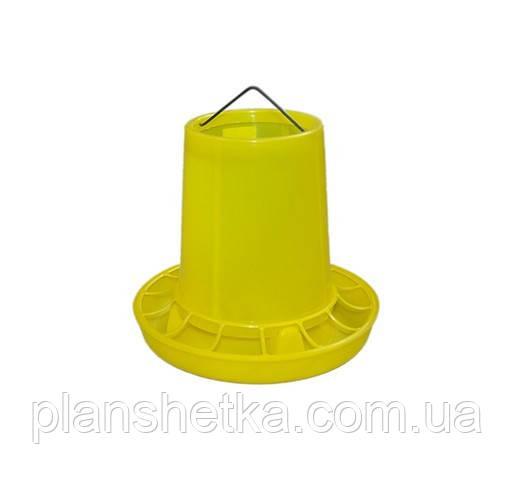 Кормушка для птицы Tehnomur С-3