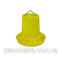 Кормушка для птицы Tehnomur С-6