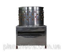 Перосъемная машина Tehnomur MS-50, фото 2