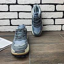 Кроссовки Balenciaga Triple S  99993 ⏩ [ 44 последний размер], фото 3