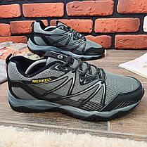 Кросівки чоловічі Merrell 14003 ⏩ [ 40 останній розмір ], фото 2