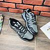 Кросівки чоловічі Merrell 14003 ⏩ [ 40 останній розмір ], фото 3