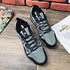 Кросівки чоловічі Merrell 14003 ⏩ [ 40 останній розмір ], фото 4