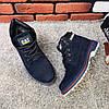 Зимові черевики (на хутрі) CAT 13037 ⏩ [ 45 останній розмір ], фото 2