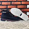 Зимові черевики (на хутрі) CAT 13037 ⏩ [ 45 останній розмір ], фото 4