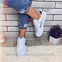 Кроссовки Nike Air x OFF-White 00059 ⏩ [ 36.38 ], фото 3