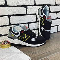 Кроссовки New Balance 999  (00067)  ⏩ [ 40 последний размер ], фото 3