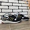 Кроссовки New Balance 999  (00067)  ⏩ [ 40 последний размер ], фото 2