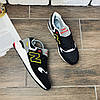 Кросівки New Balance 999 (00067) ⏩ [ 40 останній розмір ], фото 3