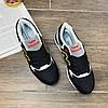 Кроссовки New Balance 999  (00067)  ⏩ [ 40 последний размер ], фото 4