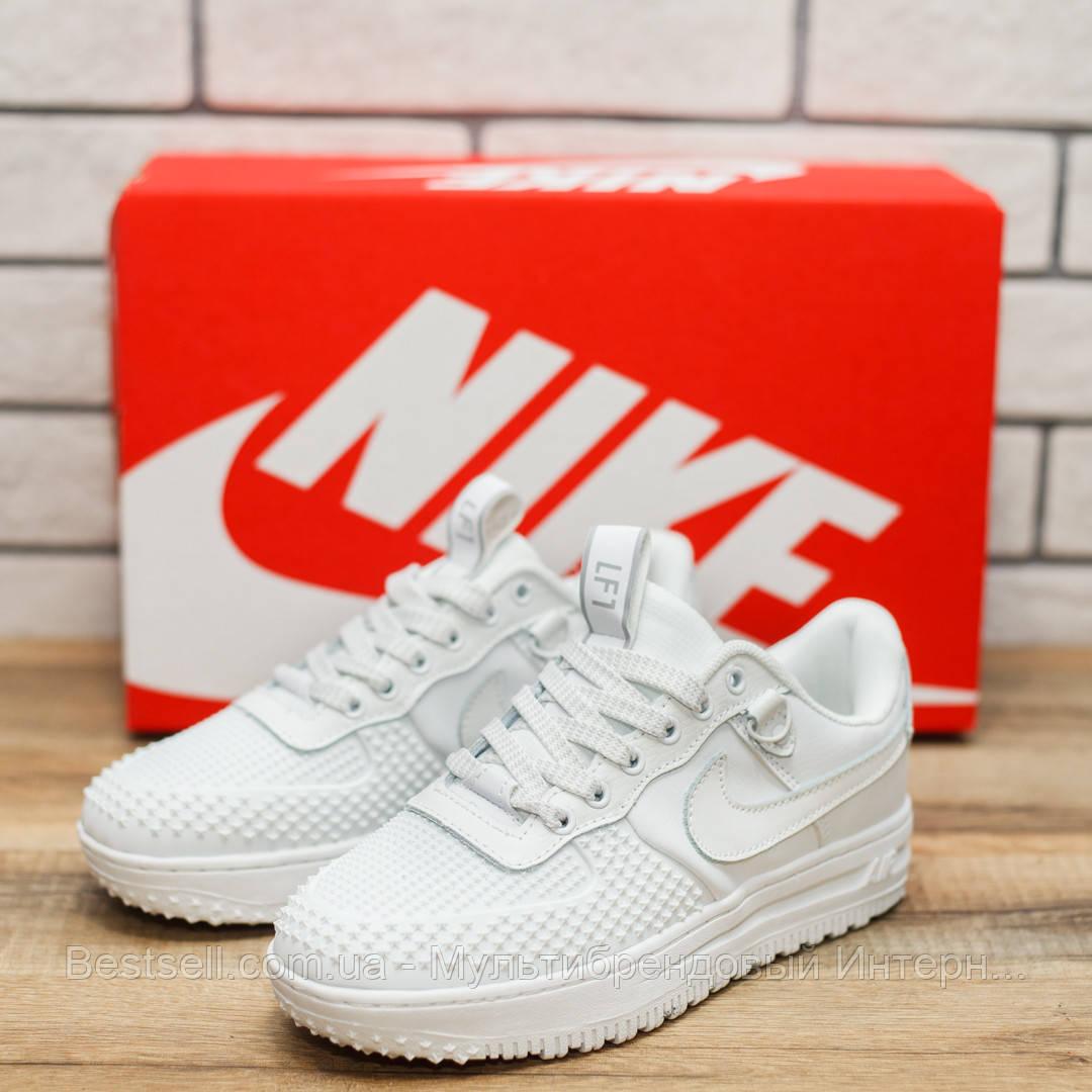 Кроссовки Nike LF1 10240 ⏩ [ 37 Последний размер ]