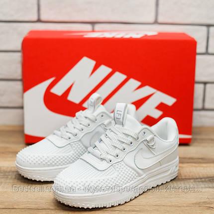 Кроссовки Nike LF1 10240 ⏩ [ 37 Последний размер ], фото 2