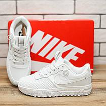 Кроссовки Nike LF1 10240 ⏩ [ 37 Последний размер ], фото 3