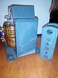 Катушка ЭД 11101, ЭД 11102,, фото 7