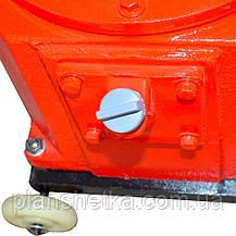 Гранулятор для комбікорму Tehnomur KL-200 (без мотора), фото 2
