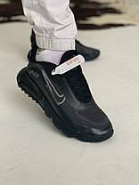 Кроссовки Nike Air Max 2090 Найк Аир Макс 2090 (41,42,43,44,45), фото 2