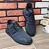 Кроссовки Adidas EQT ADV  30797 ⏩ [ 45> ], фото 3