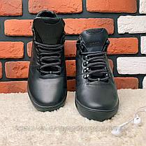 Кросівки ECCO 13020 ⏩ [ 41 останній розмір ], фото 2