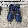 Зимові черевики (на хутрі) Switzerland 13030 ⏩ [ 42 останній розмір ], фото 3