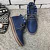 Зимові черевики (на хутрі) Switzerland 13030 ⏩ [ 42 останній розмір ], фото 4