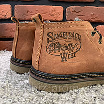 Зимние ботинки (на меху) Montana 13027 ⏩ [ 43 последний размер], фото 2