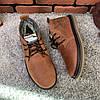 Зимние ботинки (на меху) Montana 13027 ⏩ [ 43 последний размер], фото 3