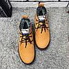Зимові черевики (на хутрі) Montana 13026 ⏩ [ 41,42 ], фото 4
