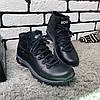 Зимние ботинки (на меху) ECCO  13040 ⏩ [ 43 последний размер ], фото 2