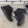 Зимние ботинки (на меху) ECCO 13045 ⏩ [ 41,42,43,44,45 ], фото 2