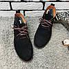 Ботинки (На меху) Point Break 13042 ⏩ [ 41,45 ], фото 3
