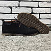 Ботинки (На меху) Point Break 13042 ⏩ [ 41,45 ], фото 4