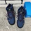 Зимові черевики (на хутрі) Adidas Climaproof 3-003 ⏩ [ 41,44 ], фото 3